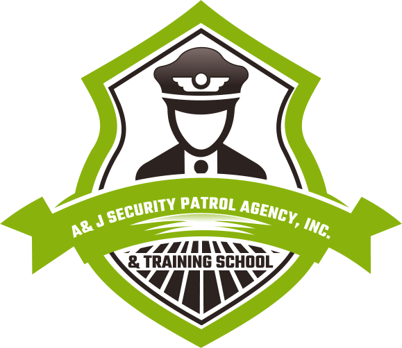 A& J Security Patrol Agency, Inc. & Training School